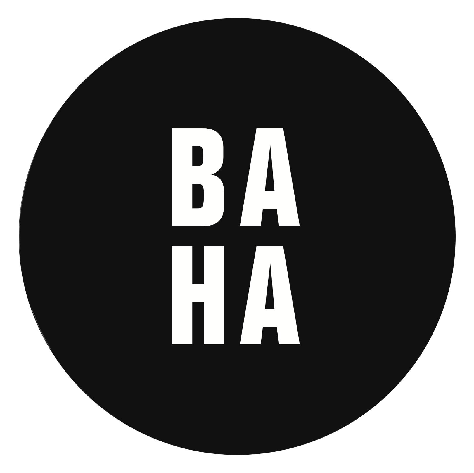 Baha Archive